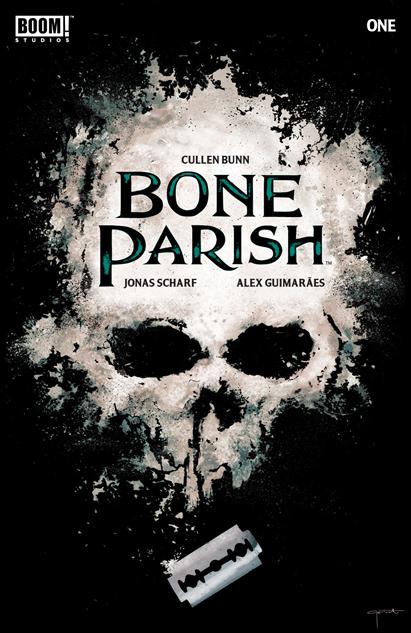bestcomiccoversjuly2018 bone-parish--1-cover-art-by-lee-garbett