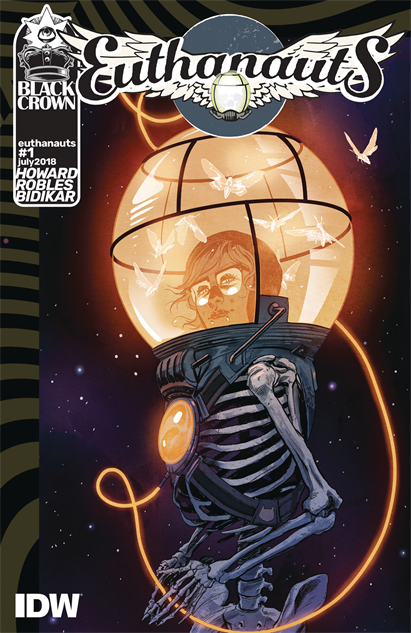 bestcomiccoversjuly2018 euthanauts--1-cover-art-by-nick-robles