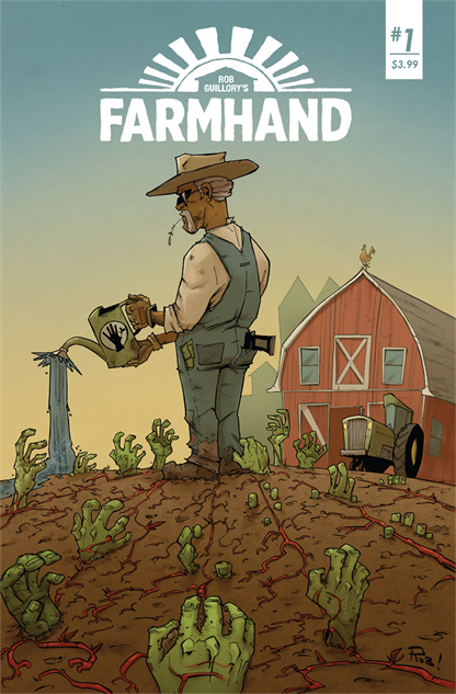 bestcomiccoversjuly2018 farmhand--1-cover-art-by-rob-guillory
