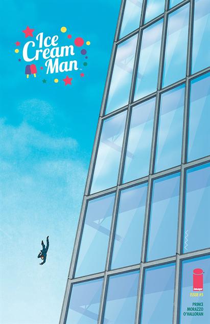 bestcomiccoversjuly2018 ice-cream-man--5-cover-art-by-martin-morazzo
