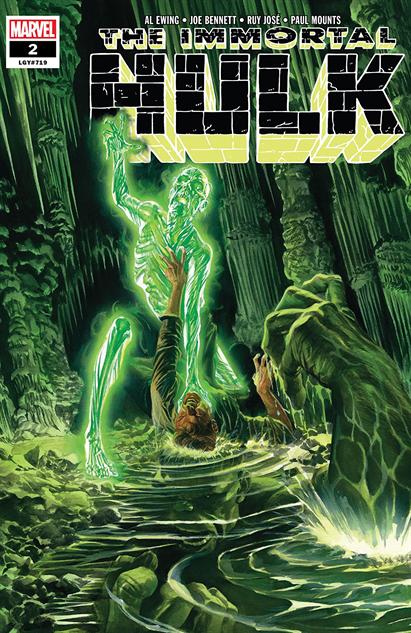 bestcomiccoversjuly2018 immortal-hulk--2-cover-art-by-alex-ross