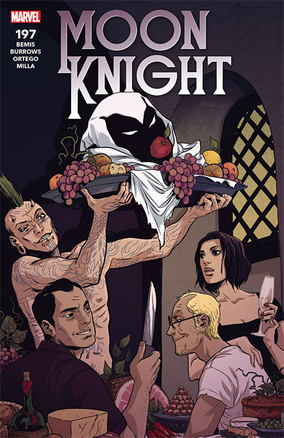 bestcomiccoversjuly2018 moon-knight--197-cover-art-by-becky-cloonan