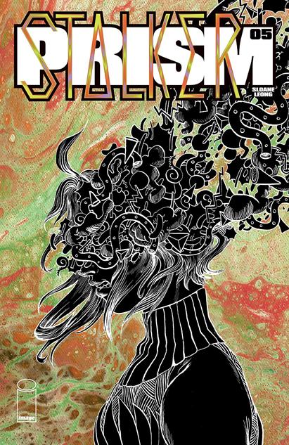 bestcomiccoversjuly2018 prism-stalker--5-cover-art-by-sloane-leong--darius-ou