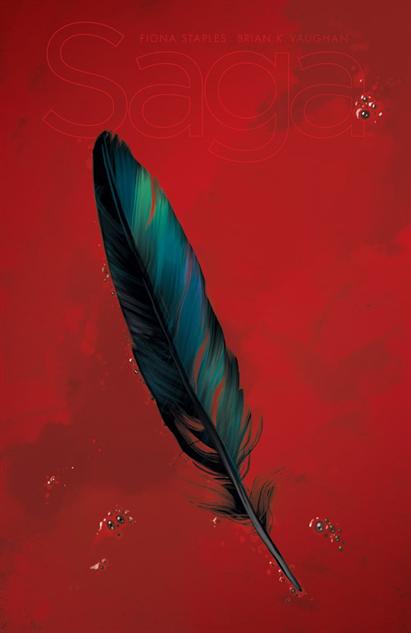 bestcomiccoversjuly2018 saga--54-cover-art-by-fiona-staples