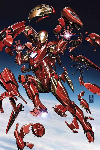 bestcomiccoversjuly2018 tony-stark-iron-man-variant-cover-art-by-mark-brooks