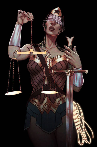 bestcomiccoversjuly2018 wonder-woman--51-variant-cover-art-by-jenny-frison
