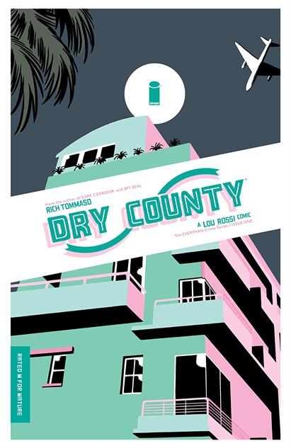 bestcomiccoversmarch2018 drycounty1richtommaso