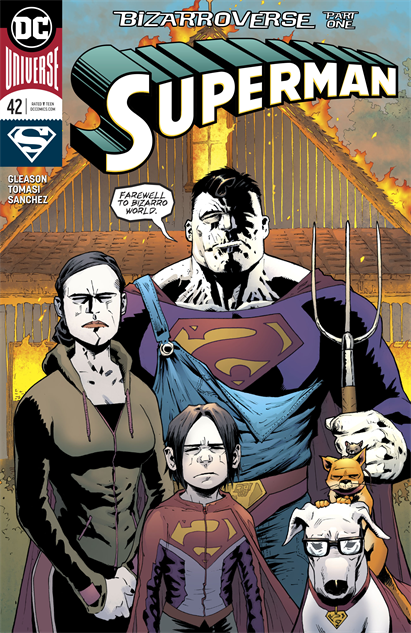 bestcomiccoversmarch2018 superman42patrickgleason
