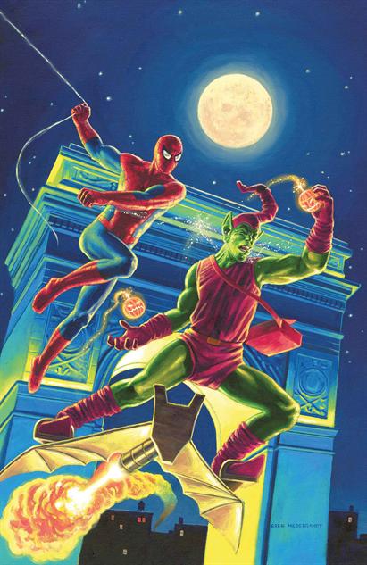 bestcomiccoversmarch2019 avengers--16-variant-cover-art-by-greg-hildebrandt