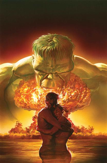 bestcomiccoversmarch2019 immortal-hulk--14-cover-art-by-alex-ross