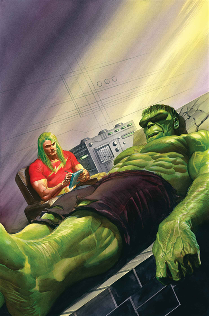 bestcomiccoversmarch2019 immortal-hulk--15-cover-art-by-alex-ross