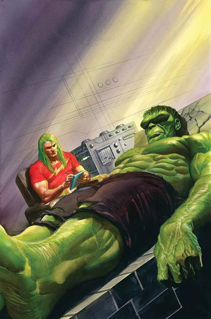 bestcomiccoversmarch2019 immortal-hulk--15-cover-art-by-alex-ross
