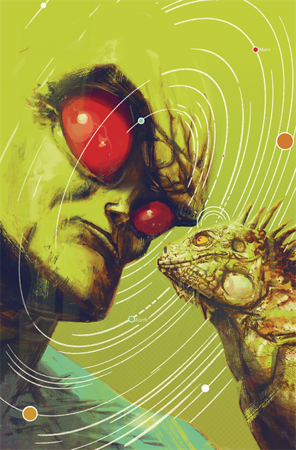 bestcomiccoversmarch2019 martian-manhunter--4-cover-art-by-riley-rossmo