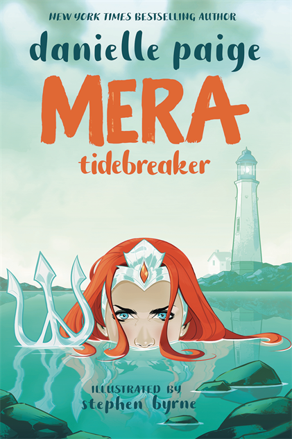 bestcomiccoversmarch2019 mera-tidebreaker-cover-art-b-by-stephen-byrne