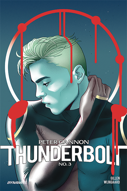 bestcomiccoversmarch2019 peter-cannon-thunderbolt--3-variant-cover-art-by-paulina-gan