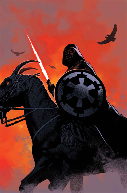 bestcomiccoversmarch2019 vader-dark-visions--1-cover-art-by-greg-smallwood
