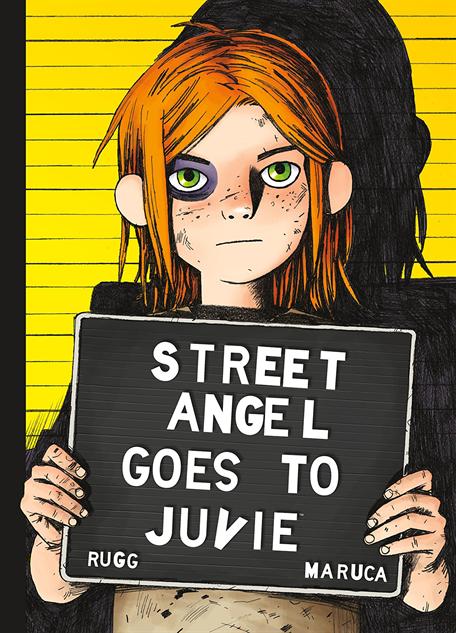 bestcomiccoversmay2018 streetangelgoestojuviejimrugg