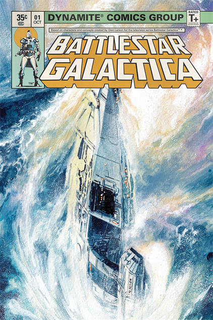 bestcomiccoversoctober2018 battlestar-galactica-classic--0-variant-cover-art-by-marco-r