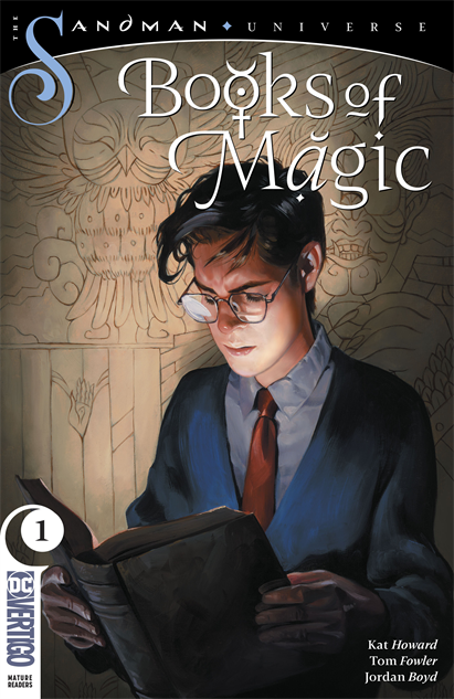 bestcomiccoversoctober2018 books-of-magic--1-cover-art-by-kai-carpenter