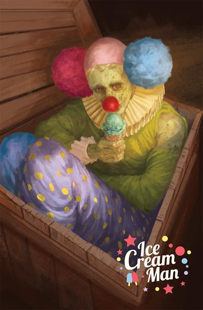 bestcomiccoversoctober2018 ice-cream-man--8-variant-cover-art-by-vanessa-r-del-rey
