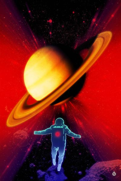 bestcomiccoversoctober2018 last-space-race--1-variant-cover-by-juan-doe