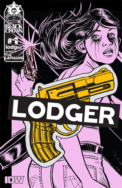bestcomiccoversoctober2018 lodger--1-cover-art-by-david-lapham