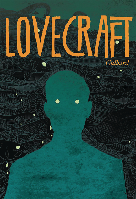 bestcomiccoversoctober2018 lovecraft-four-classic-horror-stories-cover-art-by-i-n-j-cul