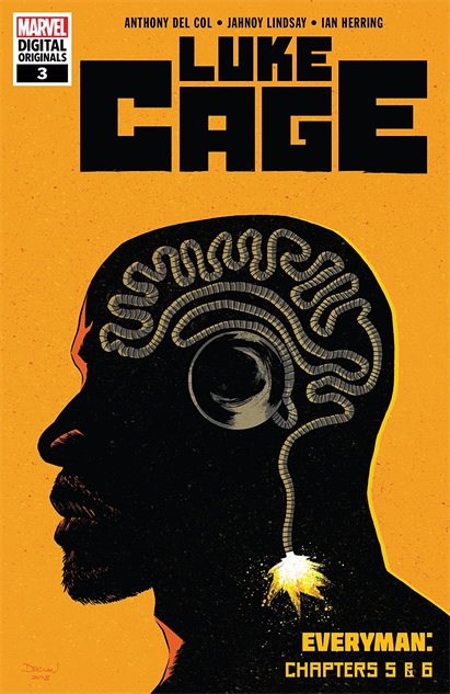 bestcomiccoversoctober2018 luke-cage--3-cover-art-by-declan-shalvey