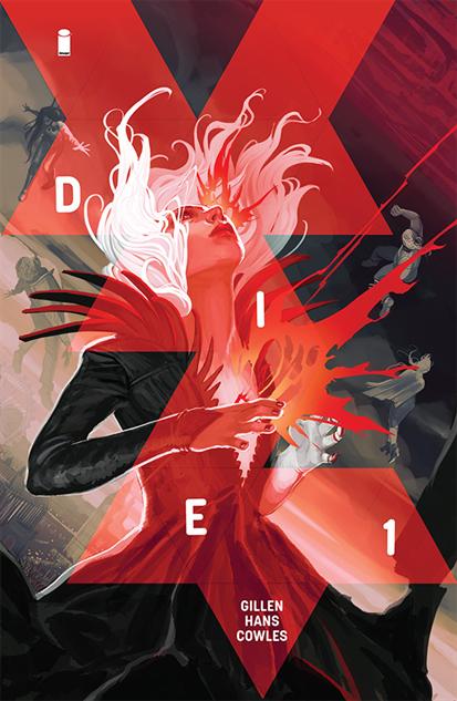 bestcomiccoversof2018 die--1-cover-art-by-stephanie-hans