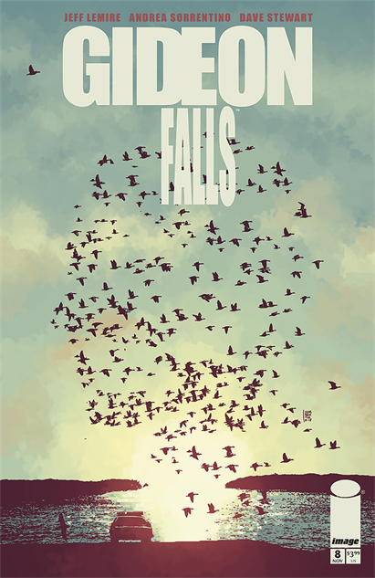 bestcomiccoversof2018 gideon-falls--8-cover-art-by-andrea-sorrentino