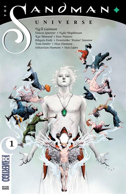 bestcomiccoversof2018 sandman-universe--1-cover-art-by-jae-lee