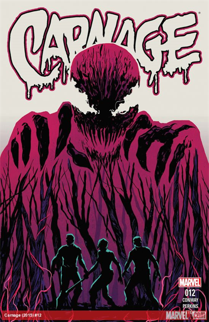 bestcomiccoverssep16 carnage12-michaelwalsh