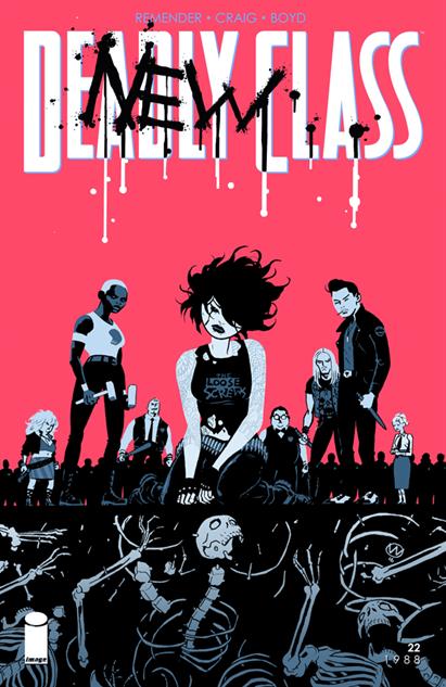 bestcomiccoverssep16 deadlyclass-wescraig