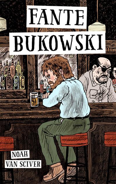 bestcomix 12fantebukowski