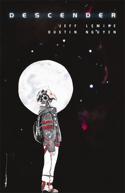 bestcomix 4descender
