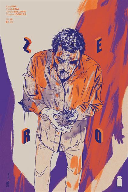 bestcomix 8zero