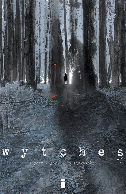 bestcomix 9wytches