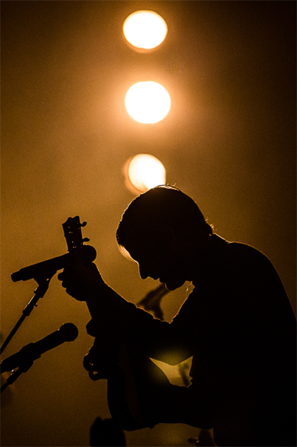 bestconcertphotos2016 theavettbrothers-brigidgallagher