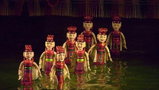 bestof2015-destinations hanoi-main