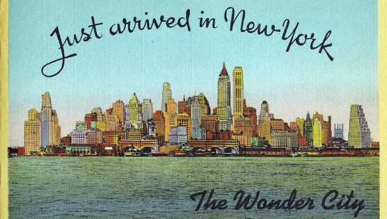 bestof2015-destinations nyc-main