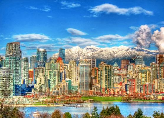 bestof2015-destinations vancouver1