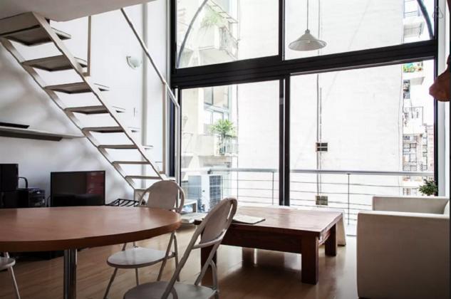Bestofbnbs15 Bbuenos7 Airbnb