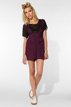 bethany-cosentino-for-urban-outfitters photo_6828_0-4