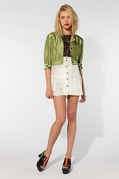 bethany-cosentino-for-urban-outfitters photo_7247_0