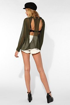 bethany-cosentino-for-urban-outfitters photo_7662_0