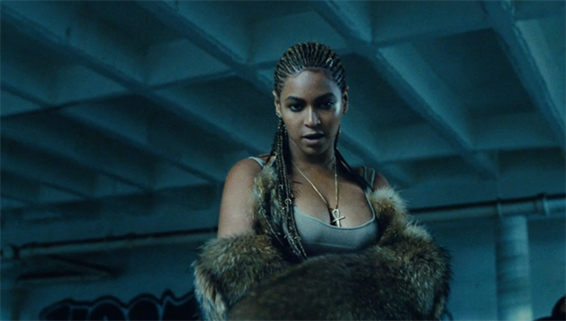 beyonce-lemonade screen-shot-2016-04-24-at-112312-am