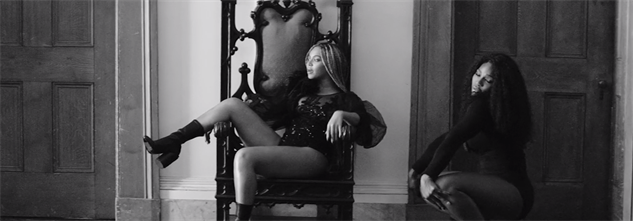 beyonce-lemonade screen-shot-2016-04-24-at-113202-am