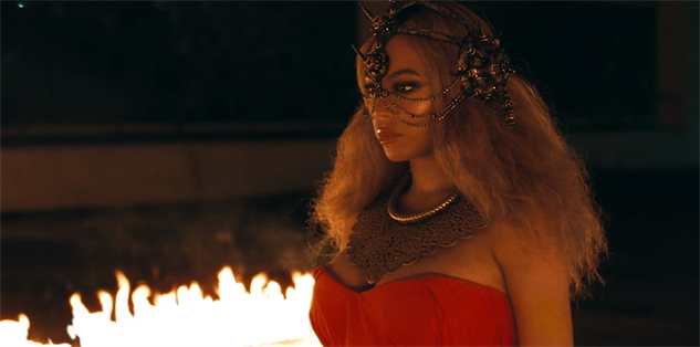 beyonce-lemonade screen-shot-2016-04-24-at-114304-am