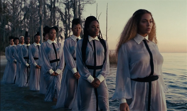beyonce-lemonade screen-shot-2016-04-24-at-115350-am