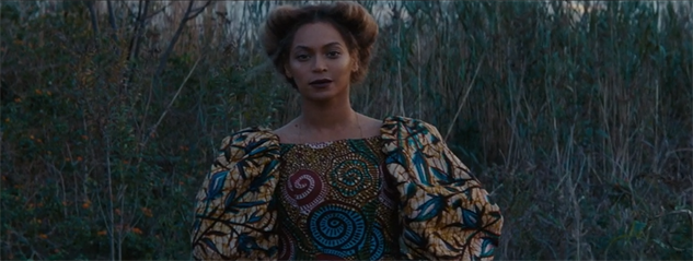 beyonce-lemonade screen-shot-2016-04-24-at-121107-pm